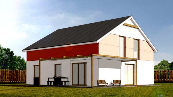 fertighaus aus polen erfahrungen latest with fertighaus aus polen erfahrungen qualitativ. Black Bedroom Furniture Sets. Home Design Ideas
