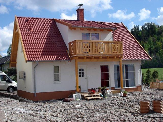 h user in norwegen pab varioplan gmbh. Black Bedroom Furniture Sets. Home Design Ideas